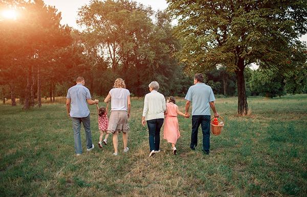 Familienmediation München